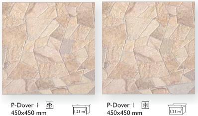 Ceramika-ARTE Dover