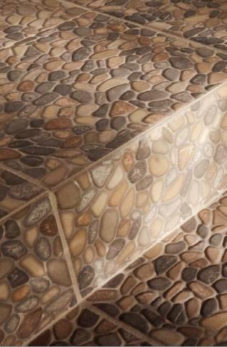 Ceramika-ARTE Pireneo